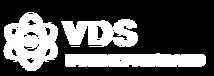 Verein der Sammlerfreunde Logo